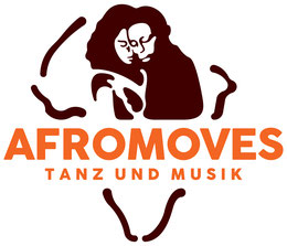 Afro Moves Festival